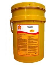 Shell Tellus S3 M 32/20L (Tellus S 32)