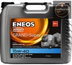 Eneos Premium Multi HD 15w40/20L