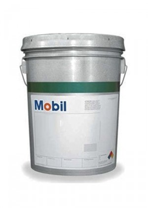 Mobilith SHC 007/16kg