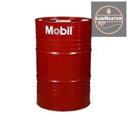 Mobil DTE Oil Heavy Medium/208L