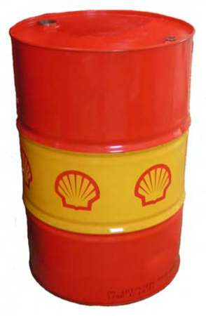 Shell Rimula R5E 10w40 209L (korábban Rimula Super FE)