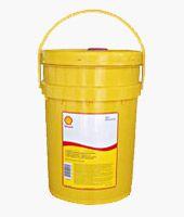 Shell Air Tool Oil S2 A 32/20L (Torcula 32)