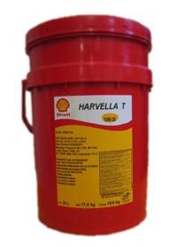 Shell Spirax S3 T/20L (Harvella T 15w40 STOU)