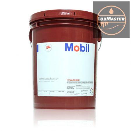 Mobilux EP 004/18kg