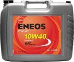 Eneos Premium 10w40 20L