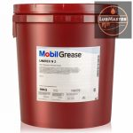 Mobil (Esso) Unirex N 2/18kg