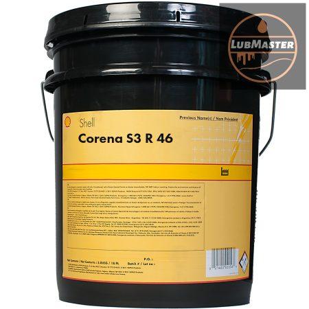 Shell Corena S2 R 46/20L (Corena D 46)