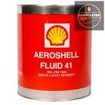 Shell Aeroshell Fluid 41/0,946L