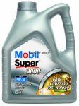 Mobil Super 3000 XE1 5W-30/4L