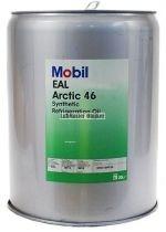 Mobil Eal Arctic 46/20L