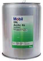Mobil SHC 624/208L