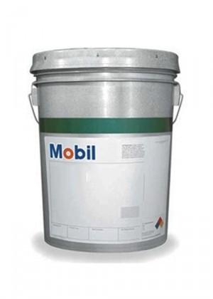 Mobil (Esso) Beacon 325/16kg