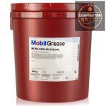 Mobilgrease Special 18KG
