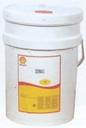 Shell Spirax S1 ATF TASA/20L (Donax TM)