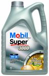 Mobil Super 3000 XE1 5W-30/5L