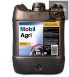 Mobil Agri Extra 10W-40/20L (STOU)