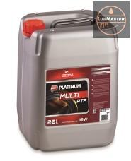 Orlen Platinum Multi PTF 10W  20L