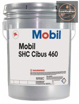 Mobil SHC Cibus 460/20L