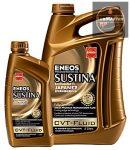 Eneos Sustina CVT-Fluid/1L
