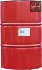 Glicosam Termofluid HVAC/200kg