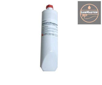 Divinol Fett L 800/1L