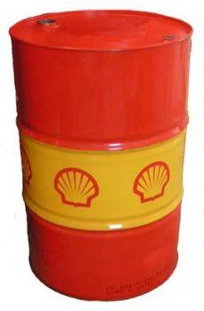 Shell Tonna S3 M 220/209L (Tonna S 220)