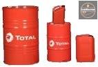 Total Osyris korrózióvédő olajok