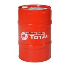 Total Preslia 32 208L