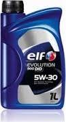 ELF Evolution 900 DID 5W-30 1L/5L
