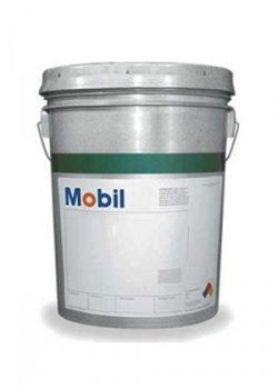 Mobiltemp SHC 100/18kg