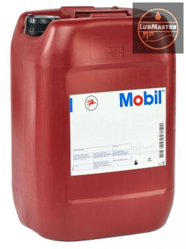 Mobil DTE Oil Light/20L