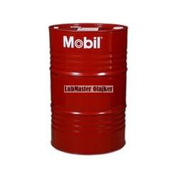 Mobil Velocite Oil No.3/208L