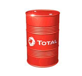Total Diel MS 7000 208L