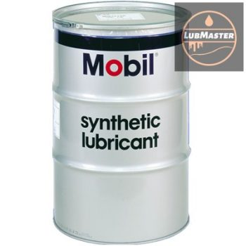 Mobiljet Oil II/208L