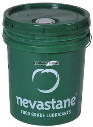 Total Nevastane XMF 1/16kg