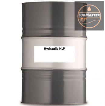 Hydraulic HVLP 46/208L (Hydralex HV)