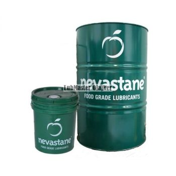 Total Nevastane Chain Oil XT/20L