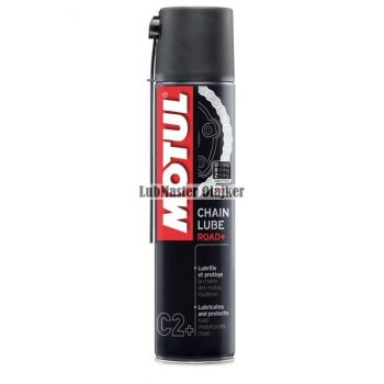 Motul Chain Lube Road C2/400ML