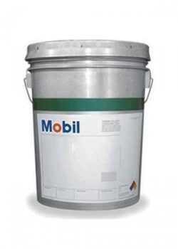 Mobil SHC Grease 461 WT/16kg