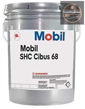 Mobil SHC Cibus 68/20L