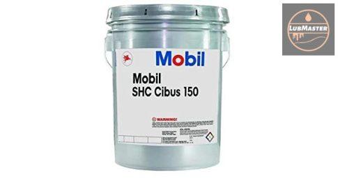 Mobil SHC Cibus 150/20L