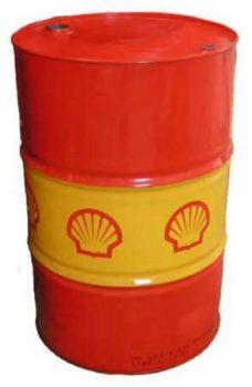 Shell Tonna S2 M 68/209L (Tonna T 68)
