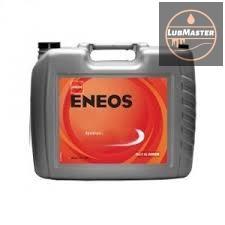 Eneos Premium Hyper 5W-30 20L