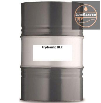 Hydraulic HLP 46/208L (Hydralex HM)