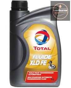 Total Fluide CC 60L