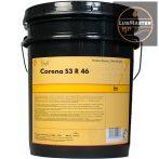 Shell Corena S3 R 46/20L (Corena D 46)