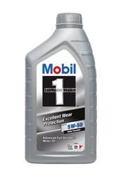 Mobil 1 FS x1 5W-50/1L