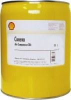 Shell Corena S4 P 100/20L (Corena AP 100)