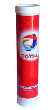 Total Ceran XM 460/0,4kg