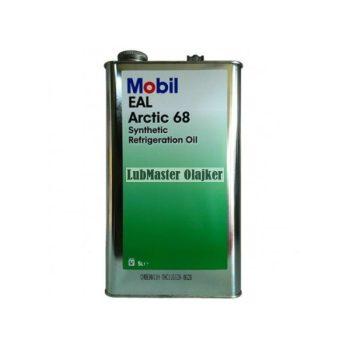 Mobil EAL Arctic 68/5L